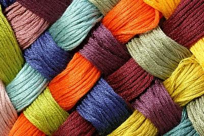 premium cashmere wool