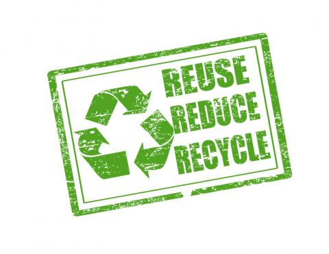 reuse.reduce.recycle