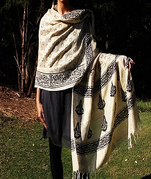 handmade with love: shawls