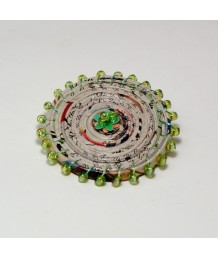 Brooch Medium