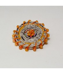 Brooch Small