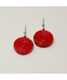 Earrings RR25