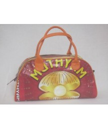 Recycle handbags rice 22